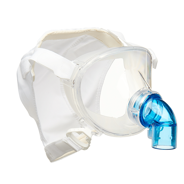 alliance medical mask disposable