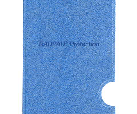 RADPAD® by WIT