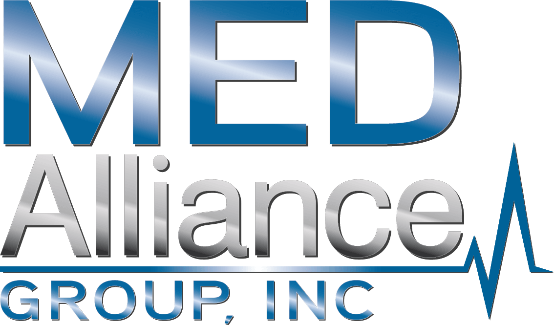 MED Alliance Group, Inc.