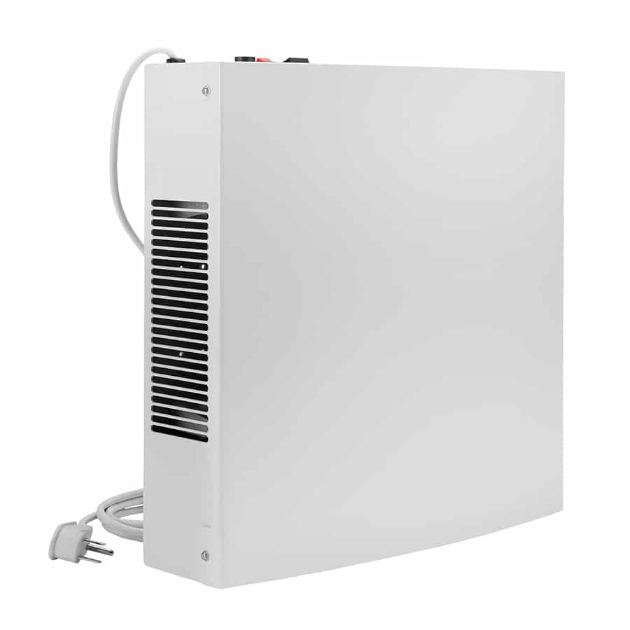 Defend 900 Air Disinfection Unit by WellAir